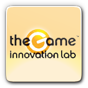 USC Game Innovation Lab